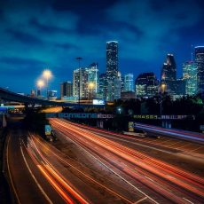 3 Small Business Ideas for Houston 230x230 - 3 Small Business Ideas for Houston