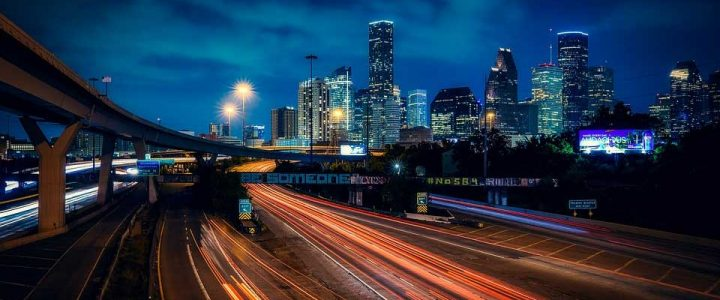 3 Small Business Ideas for Houston